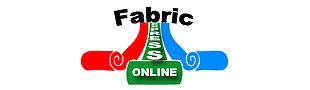 FabricExpressOnline