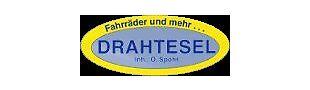 Spohr-Bikes