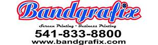 Bandgrafix