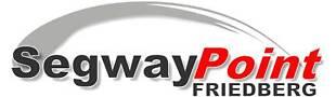segwaypoint-friedberg