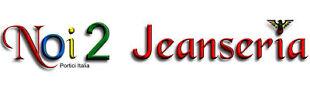 NOI 2 Jeanseria