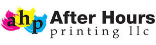 After Hours Printing LLC