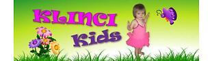 Klinci Kids