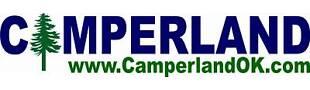Camperland of Oklahoma