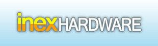 inex-hardware