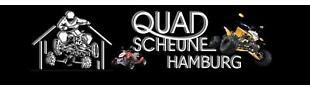 Quad-Scheune-Hamburg