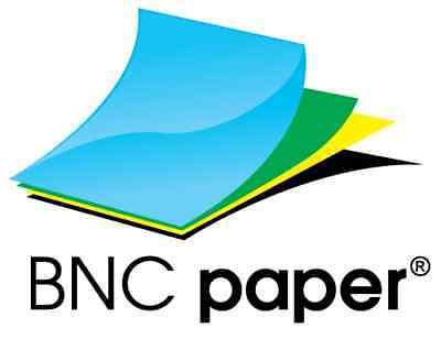 BNC Paper