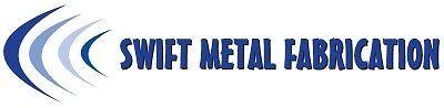 Swift Metal Fabrication