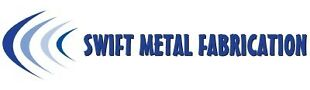 Swift Metal Fabrication