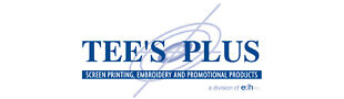Tees Plus Promotional Products