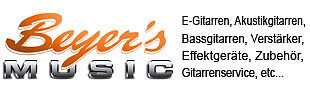 Beyer`s Music GmbH Bochum
