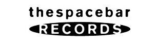 thespacebar records
