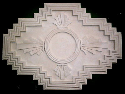 classicceiling