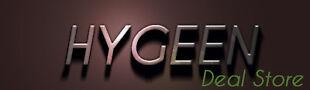 HYGEEN Deal Store