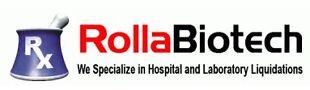 Rolla Biotech