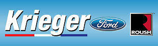 Krieger Ford