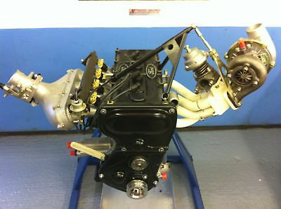 xpower-engines limited   eBay Stores