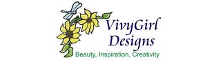 vivygirl-designs