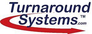 TurnaroundSystems