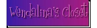 Wendalina's