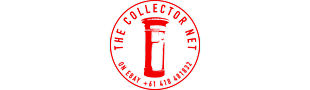 thecollectornet