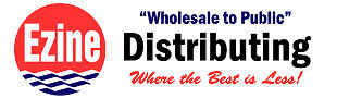 Ezine Distributing