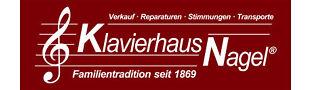 Klavierhaus-Nagel