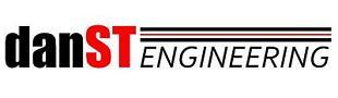 DANST Engineering