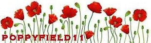 poppyfields11