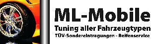 ml-felgenshop
