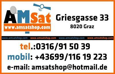 AM-Sat Shop