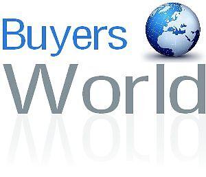 buyersworld