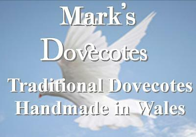 marksdovecotes
