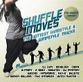 Shuffle Moves: The Hottest Hardstyle & Jumpstyle T (2008)