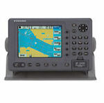 Furuno GP1850WD GPS Receiver