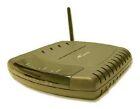 Westell VersaLink 4-Port 10/100 Wireless G Router (A99-327W11-00)