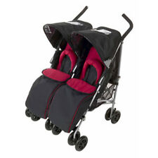 Maclaren Pushchairs & Prams from 6 Months with Basket