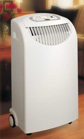Air conditioner: MAY TAG AIR CONDITIONERS