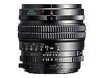 Mamiya 80 mm   F/4.0  Lens For Mamiya