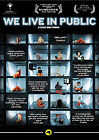 We Live In Public (DVD, 2010)