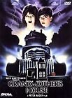 Grandmother's House (DVD, 1999)