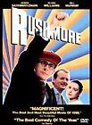 Rushmore (DVD, 1999)