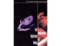 The-Unbearable-Lightness-of-Being-DVD-1999