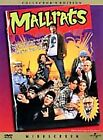 Mallrats (DVD, 1999, Collectors Edition)