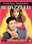 Bedazzled (DVD, 2001, Sensormatic)