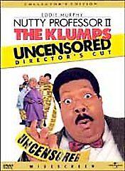 Nutty-Professor-II-The-Klumps-2001-DVD