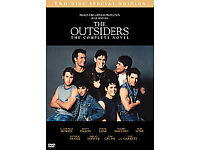 The-Outsiders-DVD-2005