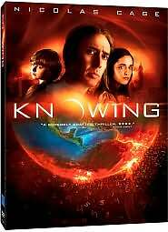 Knowing-DVD-2009
