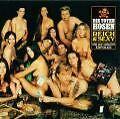 Reich & Sexy von Toten Hosen (2007)