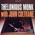 Concord Jazz-Musik-CD 's von John Coltrane